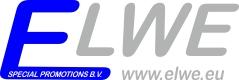 elwe-logo