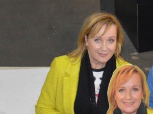 Inge Ipenburg